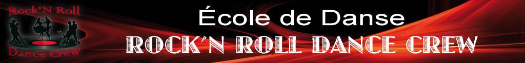 Ecole de Danse Rock Dane Crew Perpignan